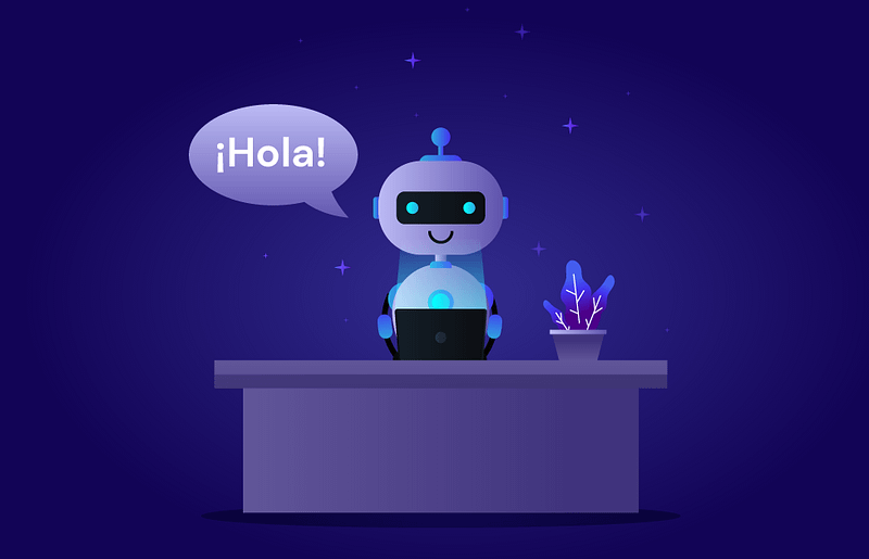 industrias beneficiadas por chatbots